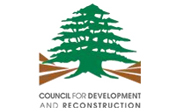 Lebanese Council for Development and Reconstruction