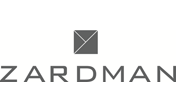 Zardman Group