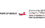 Beirut Port Authorities
