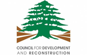 Council for Development and Reconstruction