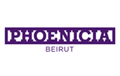 Phoenicia Intercontinental Hotel
