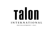 Talon Development