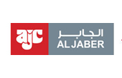 Al Jaber Group