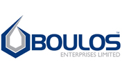 Boulos Group