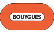 Bouygues-Bouygues Offshore J.V.
