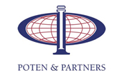Poten & Partners Inc.