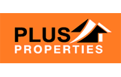 Plus Properties
